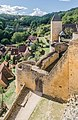 Castle of Castelnaud 07.jpg