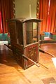 Castle of Good Hope - sedan chair.jpg
