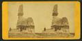 Castle rock, by Upton, B. F. (Benjamin Franklin), 1818 or 1824-after 1901 2.png