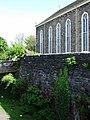 Castlehead Church - geograph.org.uk - 735396.jpg