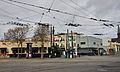 Castro San Francisco cable lines 2081907735 o.jpg