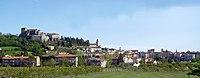 Castrocaro-panorama-sud.jpg
