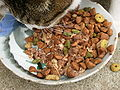 Cat and Cat Foods.jpg