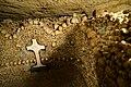Catacombes de Paris (22267868269).jpg