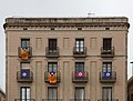 Catalan independence referendum 2017 - Flags - 3.jpg