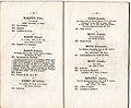 Catalogue Exposition Beaux-Arts de Rouen 1872.jpg