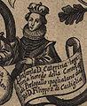 Catarina de Guimarães, Duquesa de Bragança.jpg