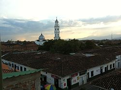 Catedral, cartago valle.JPG