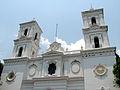 Catedral de Asunción en chilpancingo.jpg
