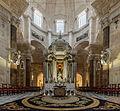 Catedral de Cádiz, España, 2015-12-08, DD 60-62 HDR.JPG