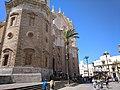 Catedral de Cádiz 02.jpg