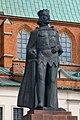 Catedral de Gniezno, Polonia, 2012-04-05, DD 31.JPG