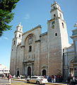 Catedral de San Ildefonso.jpg