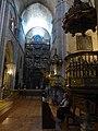 Catedral de Santa María, Lugo, interior7.jpg