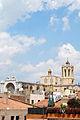 Catedral de Santa Maria (Tarragona) - 14.jpg
