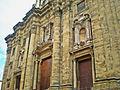 Catedral de Santa Maria (Tortosa) - 1.jpg