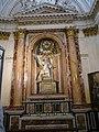 Catedral de València P1130875.JPG
