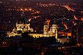 Catedral de la Almudena desde las alturas.jpg