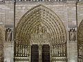 Cathédrale Notre-Dame de Paris - 30.jpg