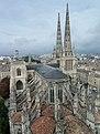 Cathédrale Saint-André de Bordeaux.jpg