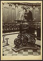 Cathédrale Saint-André de Bordeaux - J-A Brutails - Université Bordeaux Montaigne - 0843.jpg