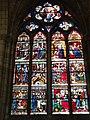 Cathédrale Saint-Etienne de Châlons-en-Champagne, vitrail 2.jpg