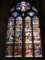 Cathédrale Saint-Etienne de Châlons-en-Champagne, vitrail 7.jpg
