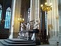 Cathédrale Saint-Pierre-et-Saint-Paul 2012-09-28 18-11-33.jpg