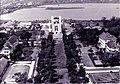 Cathédrale de Phnom Penh.jpg