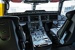 Cathay Pacific inaugural flight 25 March (39217305580).jpg