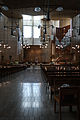 Cathedral of Our Lady of the Angels-12.jpg