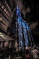 Cathedrale Notre Dame de Strasbourg Light Show.jpg