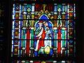 Cathedrale nd paris vitraux178.jpg
