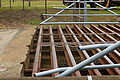 Cattle grid 01 gnangarra.JPG