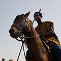Cavalier Burkinabè.jpg