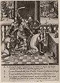 Cavalieri-tomas de canterbury-Ecclesiae Anglicanae trophaea siue Sanctorum martyrum( ) Romae in Collegio Anglico per Nicolaum Circinianum depictae.jpg