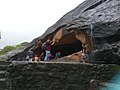 Caves no 16.jpg