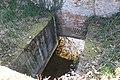 Cavo Borromeo alla Badia di Dulzago 01.jpg