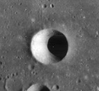 Cayley crater 4090 h1.jpg