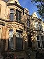 Cecil Street, 40 Sardinia Terrace.jpg
