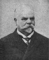 Cegliński Gregor.png