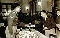 Celebración Colegio Militar de la Nación Argentina.jpg