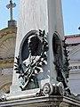 Cementerio de Recoleta 03.jpg
