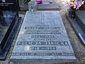 Cemetery Poznan Szczawnicka (Jozef Janicki, PAN).jpg