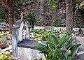 Cemitério de São Vicente, Madeira.jpg