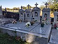 Cemiterio de Axulfe – graves 2017-7.jpg