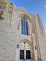 Centenary United Methodist Church, Winston-Salem, NC (49031218887).jpg