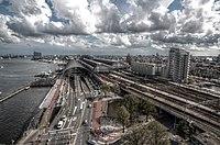 Centraal-DeRuitertunnel-brug 147.jpg