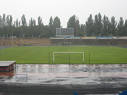 Central City Stadium, Mykolaiv — 3.jpg