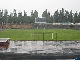 Central City Stadium, Mykolaiv — 3.jpg